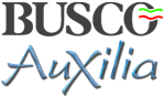 Bianco-Auxilia-Logo-Official